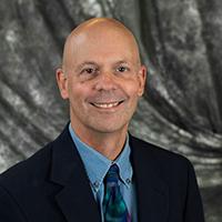 Jim Register
