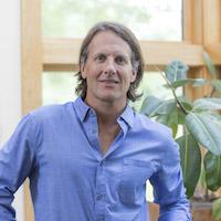 Jon Kallen