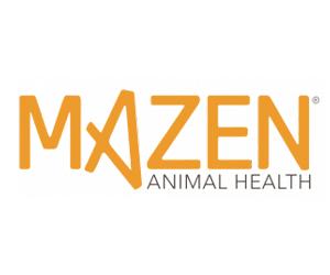 Mazen Animal Health Closes Final Series Seed Round